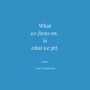 Quote_Tony_Robbins_Focus