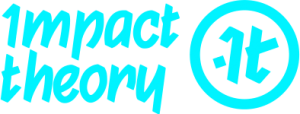 impact-theory-logo